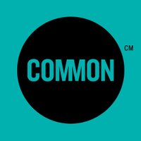 COMMON | Social Profile
