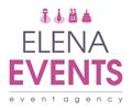 Elena Events