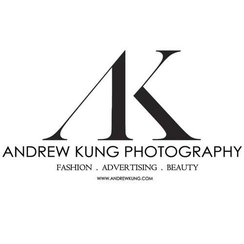 Andrew Kung Social Profile