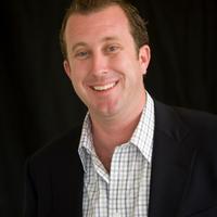 Jeff Moloughney | Social Profile