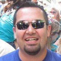 Luis Garcia | Social Profile