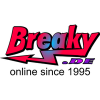 music_breaky