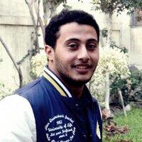 Ibrahim Hassan Mofid | Social Profile