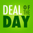 Tech_Dealz_2Day