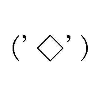 太郎('◇') Social Profile