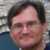 Jim Witkowski's Twitter Profile Picture