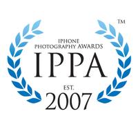 ippawards | Social Profile