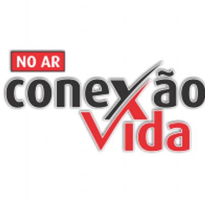conexãovida | Social Profile