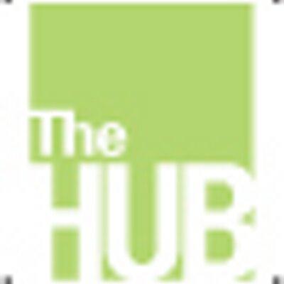 theHUB nyc | Social Profile