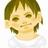 @ichikitomo