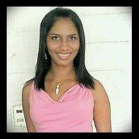 Mia Beulonlly | Social Profile