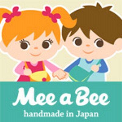 Jacqui Miyabayashi | Social Profile