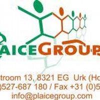 plaicegroup