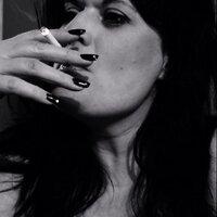 Liz Wanden | Social Profile