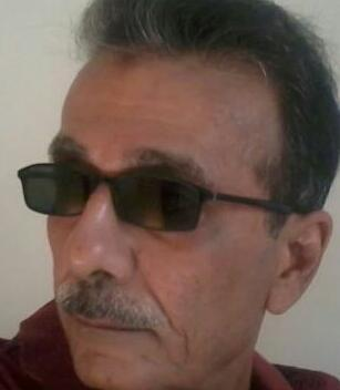 Abdul Ghani Social Profile