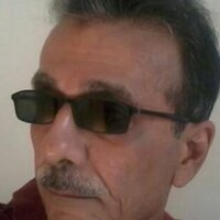 Abdul Ghani | Social Profile