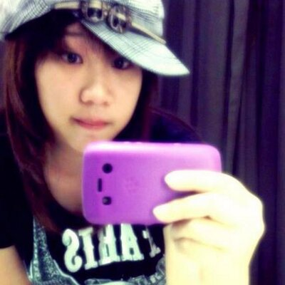 Kim Maya  | Social Profile