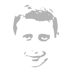 Jiří Alke