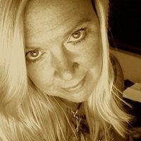 Anita Kilkenny | Social Profile