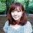 @miyamotohi