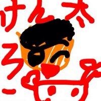 kentaro quruquru | Social Profile