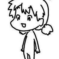 近藤 | Social Profile