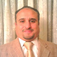 Hussein soliman  hus | Social Profile