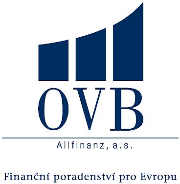 OVB Allfinanz a.s