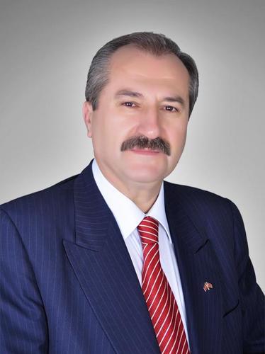 Kemalettin YILMAZ  Twitter account Profile Photo