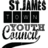 SJT Youth Council