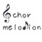 chor_melodion