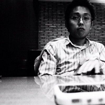 Yousuke Utsumi | Social Profile