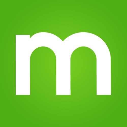 Metro aplikace