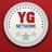 YGNetwork profile