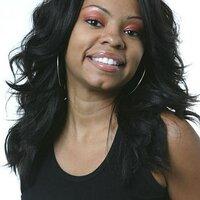 Tina Lee Jones | Social Profile
