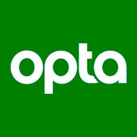OptaCeltic