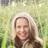 @KristinDawes