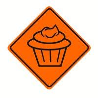 Cupcake Construction | Social Profile