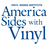 @VinylSidingInfo