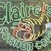 Claire's CornerCopia
