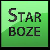 STAR.BOZE    Social Profile