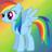 rainbowdash002