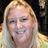 Jill Anderson | Social Profile