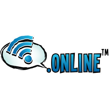 DotOnline (.ONLINE) Social Profile