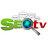 SEO.tv: SEM/SMO/PPC