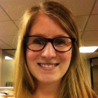 Lauren K. | Social Profile