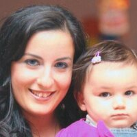 Esra Gazioğlu ÜNAL | Social Profile
