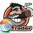 TraderIndian profile