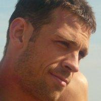Jonathan Hotchkiss | Social Profile