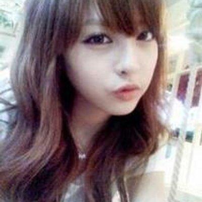 優希 | Social Profile
